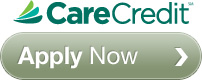 CareCredit Payment Plans Available
