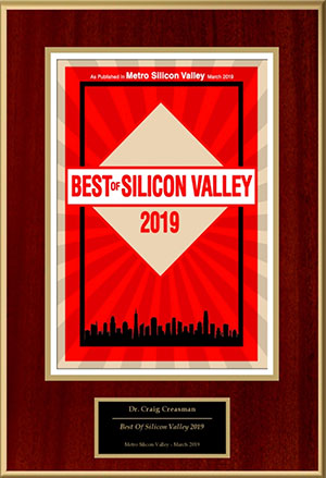 best of silicone valley